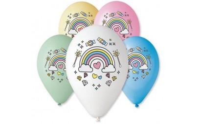 Balony Premium Magiczna...