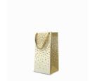 Torba Premium Crazy Confetti 10x7x22cm
