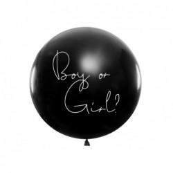 Balon 1M Boy or Girl z...