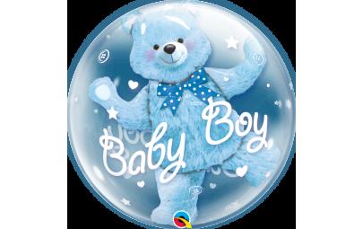 Balon 24 Baby Bear...