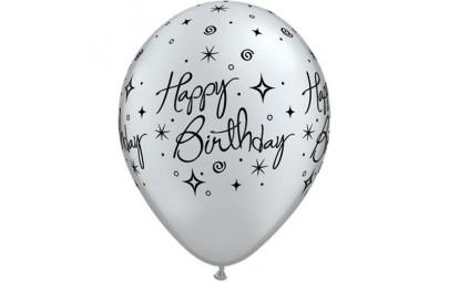 Balon 11 urodzinowe...