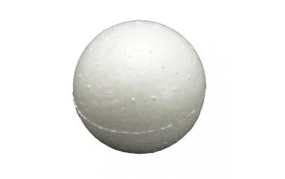Kula styropianowa 15cm