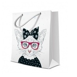 Torba Premium Fashion Cat...