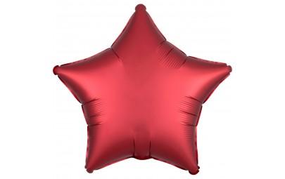 Balon foliowy 19 satynowy...