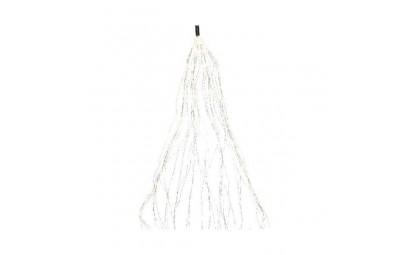 Lampki micro koraliki 160...