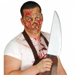 Nóż 49cm