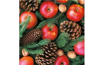 Serwetka Aroma of Christmas...