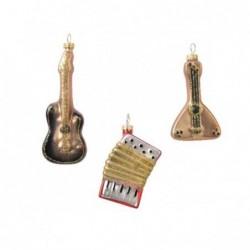 Bombka instrument muzyczny
