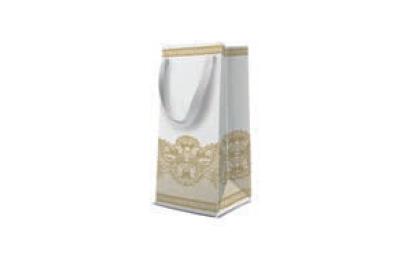 Torba Premium Royal Lace...