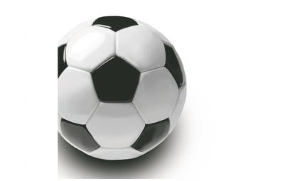 Serwetka Soccer 3-warstwowa...