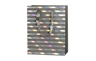 Torba reflex stripes medium...