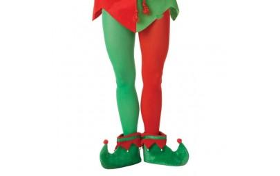 Rajstopy męskie Elf...