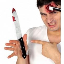 Nóż 30cm