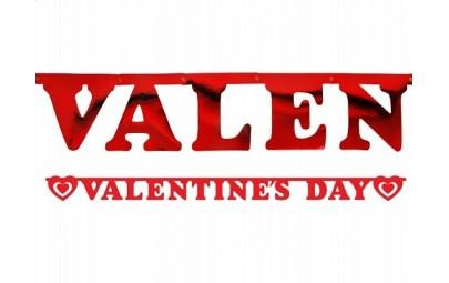 Bener valentines day 2m
