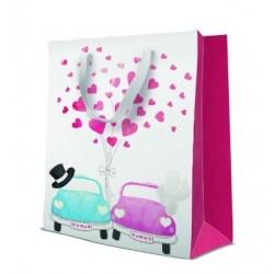 Torba Premium Cars in love...