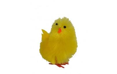 Kurczak 6x9cm