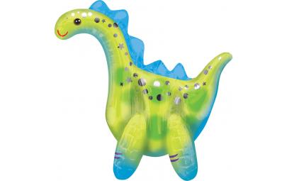 Balon multi Brontozaur 23'