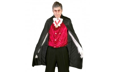 Peleryna wampira dla...