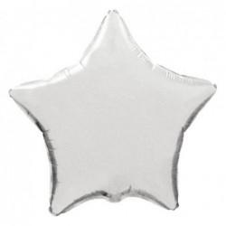 Balon foliowy 18 gwiazda...