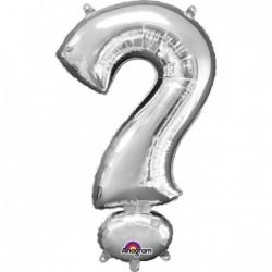 Balon foliowy 16 symbol ?...