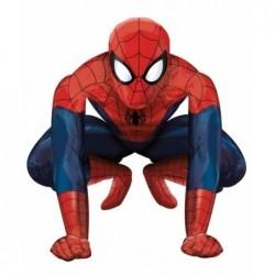Balon foliowy Spider-Man 91x91cm AirWalker
