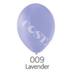 Balon B85 lavender -...