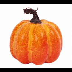 Ozdobna dynia halloweenowa...