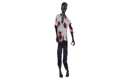 Zombie 150cm
