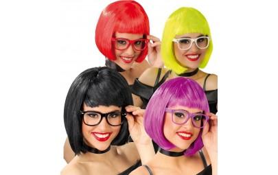 Okulary-oprawki tradycyjne...