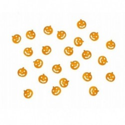 Pomarańczowe konfetti...