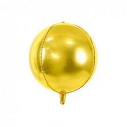 Balon foliowy 40cm orbz...