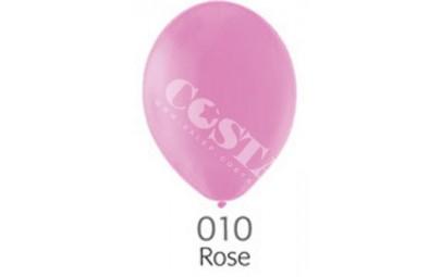 Balon B85 rose - różowy...