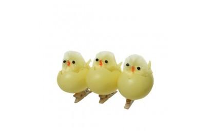Kurczak w skorupce