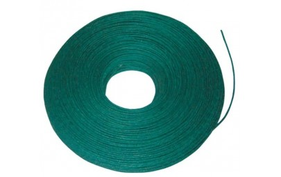Lont 2,5mm zielony,...
