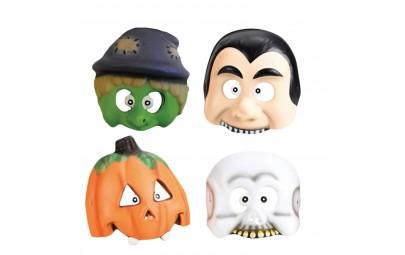 Maska dla dzieci Halloween