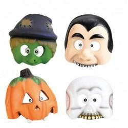 Maski dla Dzieci mix wzorów